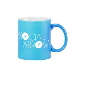Bright-Blue-Mug