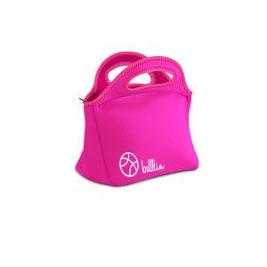Pink-Gran-Klutch-Imprinted