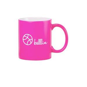 Pink-Mug-Imprint-2