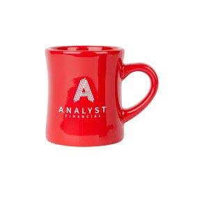Red-Diner-Mug-imprint