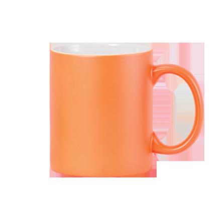 Up-mug-fluor-orange-blank-web