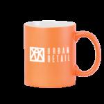 Up-mug-fluor-orange-web