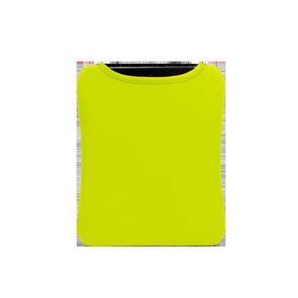 0728-screen-citron-blanks