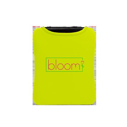 0728-screen-citron