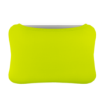 0738-screen-citron-blank