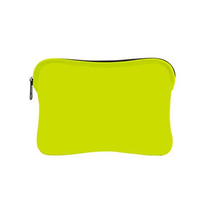 0784-screen-citron-blank