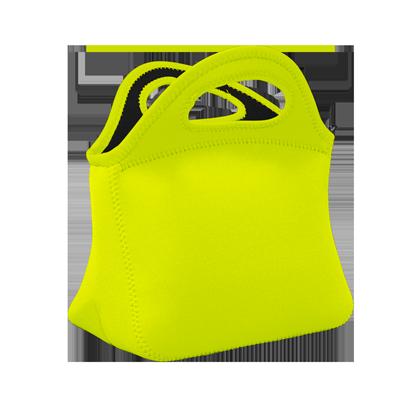 0796-screen-neo-citron-blank