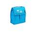 Bright-blue-pack-it-imprint