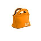 Orange-Gran-KlutchNEWimprint