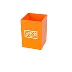 Pen-Cup-OrangeImprint