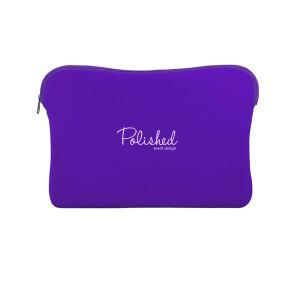 Purple-Kappotto-13-imprint