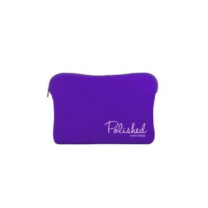 Purple-Kappotto-Ipad-imprint