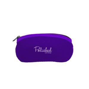 Purple-Lens-imprint