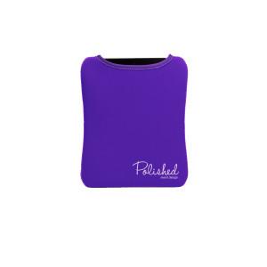 Purple-Maglione-Ipad-imprint