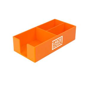Tray-OrangeImprint