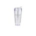 grey-no-straw-Imprint