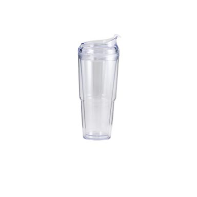 grey-no-straw-blank