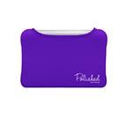 maglione book-13-Purple-imprint