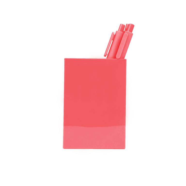 u0820-pencup-pens-coral