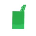 u0820-pencup-pens-grass
