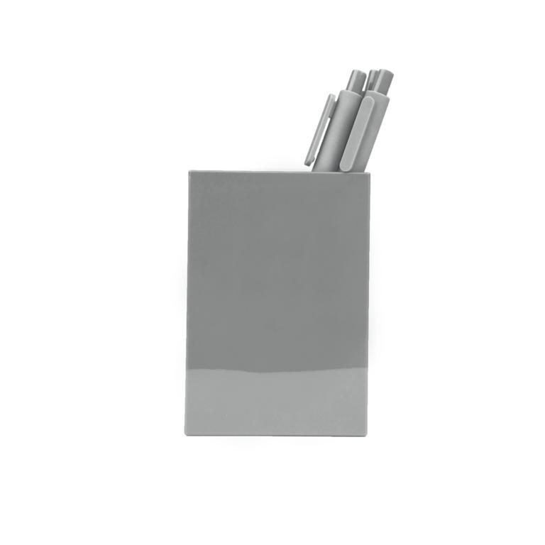 u0820-pencup-pens-gray
