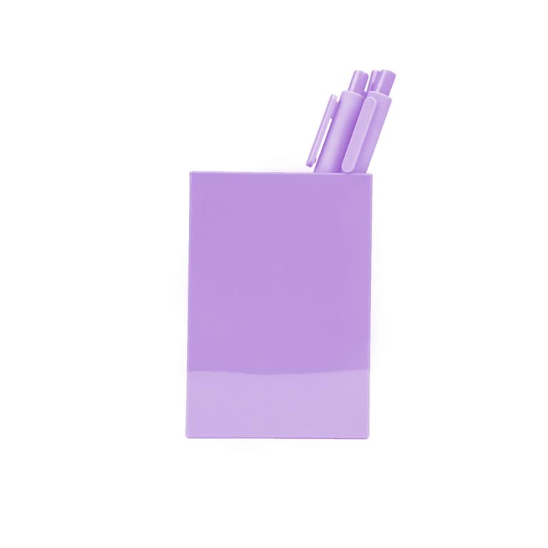 u0820-pencup-pens-lilac