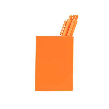 u0820-pencup-pens-orange