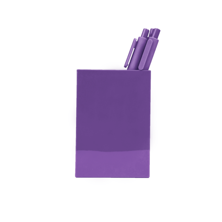 u0820-pencup-pens-purple