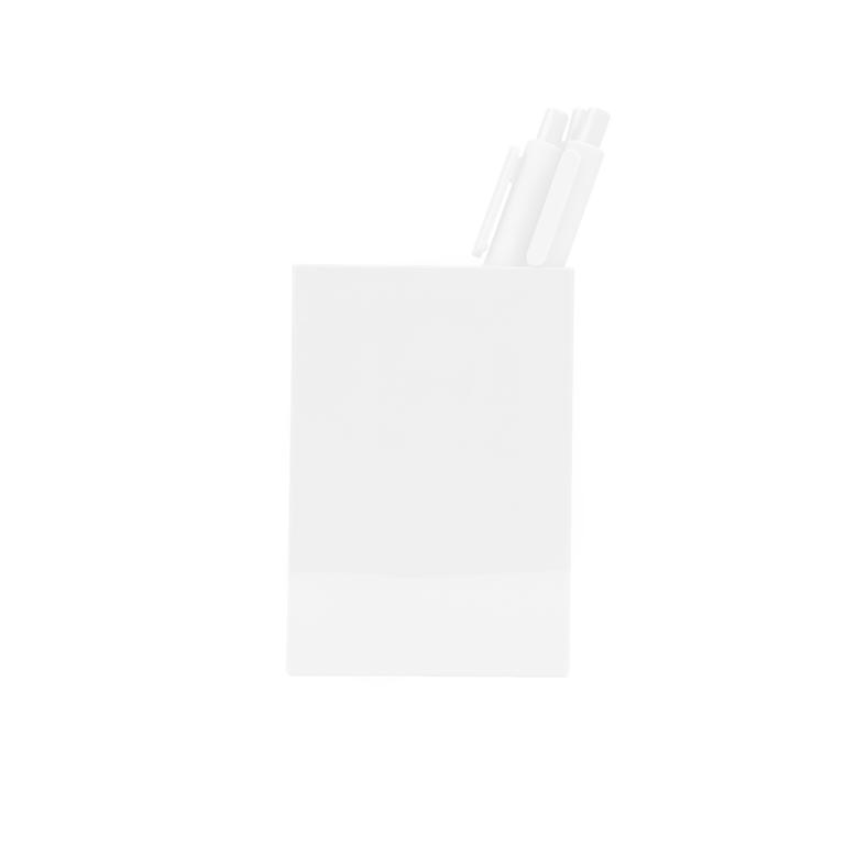 u0820-pencup-pens-white