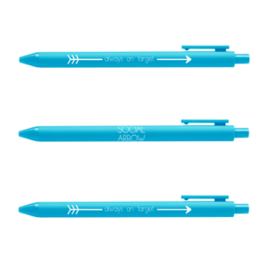 up-pens-3-brightblue2