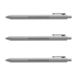 up-pens-3-gray2