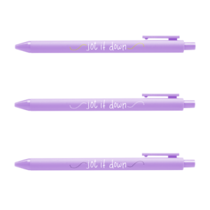 up-pens-3-lilac2
