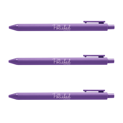 up-pens-3-purple2