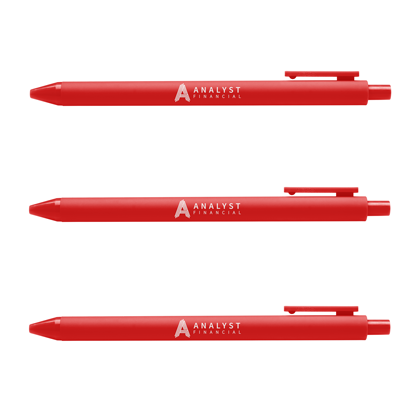 up-pens-3-red