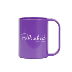 0821-purple