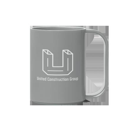 Up-mug-gray-web