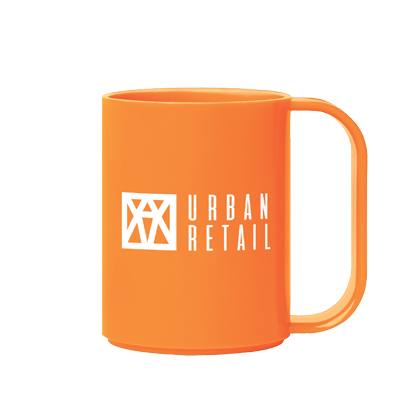 Up-mug-orange-web