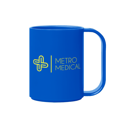 Up-mug-royal-web