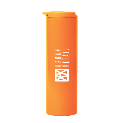 Up-tumbler-orange-web