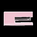 0817-up-stapler-blush-flat-blank