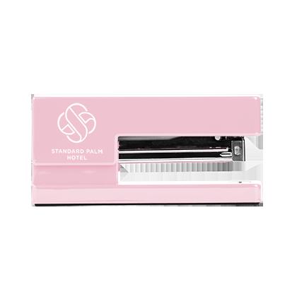 0817-up-stapler-blush-flat-logo