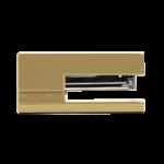 0817-up-stapler-gold-flat-blank