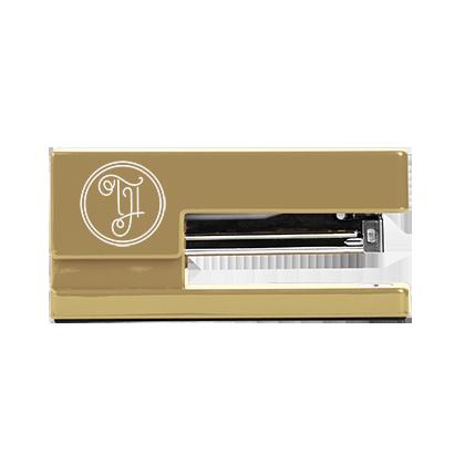 0817-up-stapler-gold-flat-logo