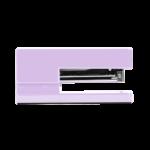 0817-up-stapler-lilac-flat-blank