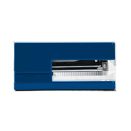 0817-up-stapler-navy-flat-blank