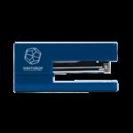 0817-up-stapler-navy-flat-logo