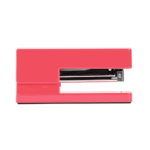0817-up-stapler-neon-coral-flat-blank