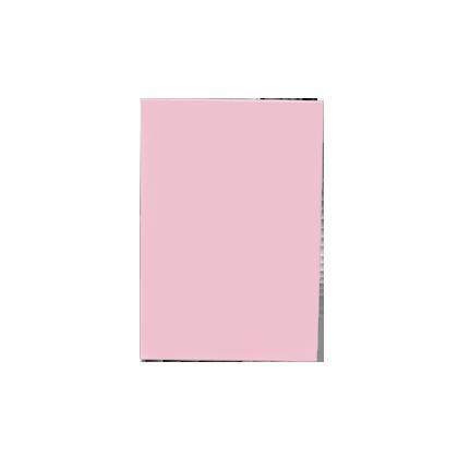 pencup-flat-blank-blush