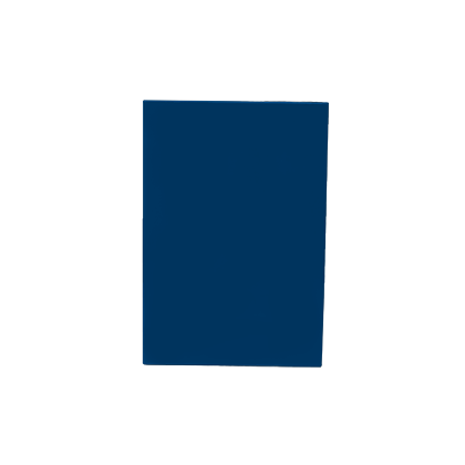 pencup-flat-blank-navy