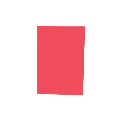 pencup-flat-blank-neon-coral